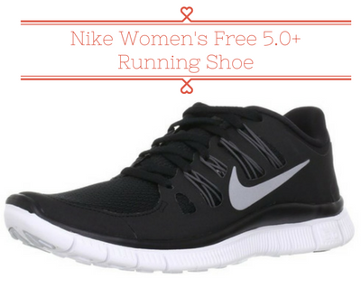 new arrival 3068b 82884 Nike Free 5.0 Running Shoe