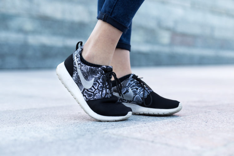 best crossfit shoes for flat feet, Best Cross Trainers for Flat Feet