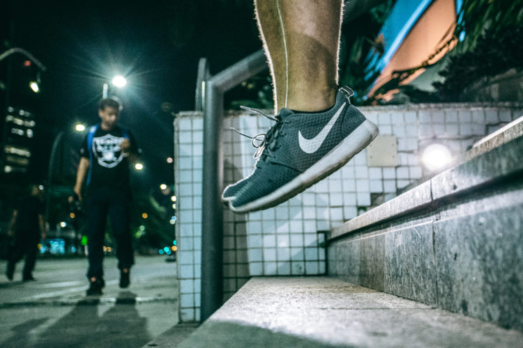 Best Nike Shoes For CrossFit, Best Nikes For CrossFit
