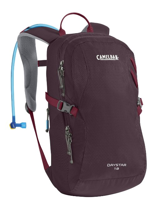 CamelBak Day Star 18 Women's Hydration Pack