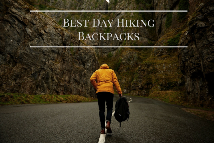 Best Day Hiking Backpacks