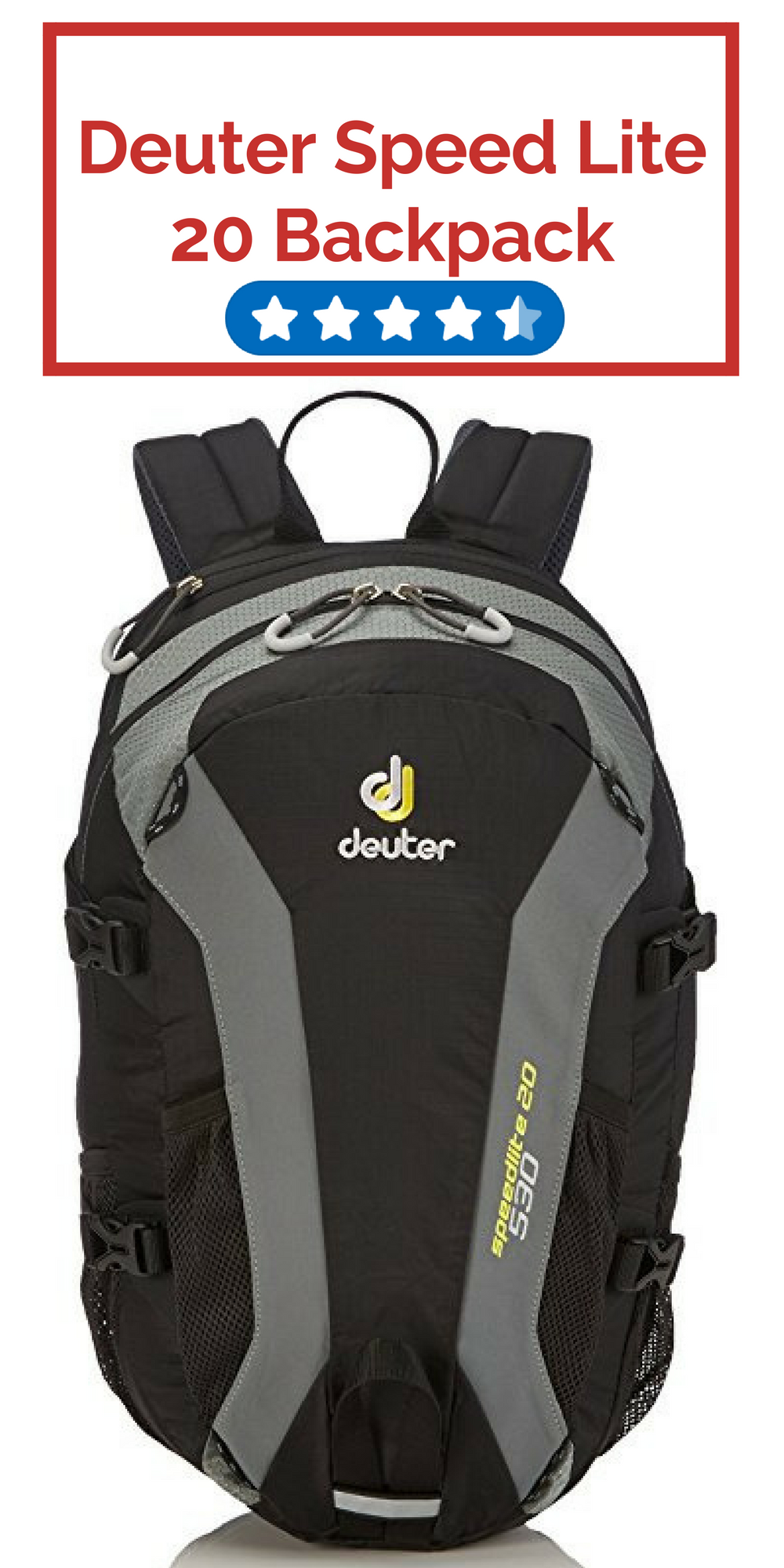 Ultra Lightweight Backpacking Gear Top Equipment Reviews