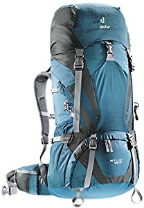 Deuter ACT Lite 65 + 10