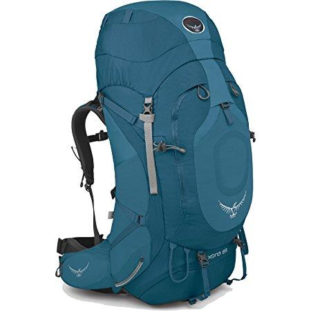 Osprey Xena 85 Pack