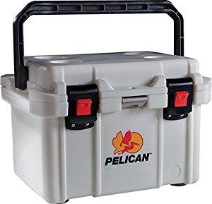 Pelican ProGear 20QT 20 Quart Elite Cooler