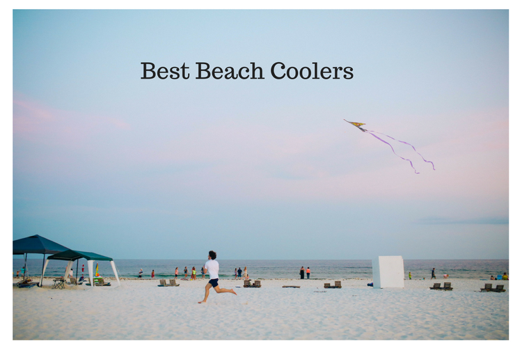 Best Beach Coolers