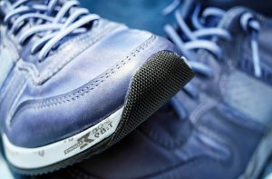 top shoes for back pain